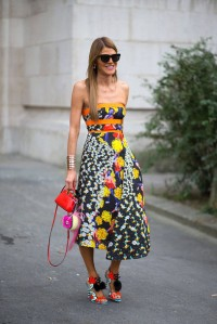xbrtz7-l-610x610-dress-floral-summer+dress-fashion+week+2014-streetstyle-sandals-high+heels-peter+pilotto