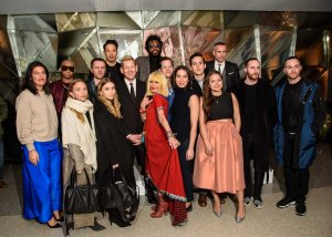 cfda-fashion-awards-nominees-party-21