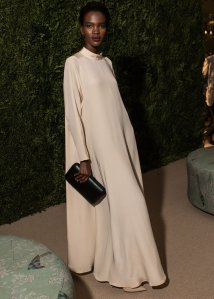 aamito-lagum-best-dressed-2015-cfda-vogue-fashion-fund-awards