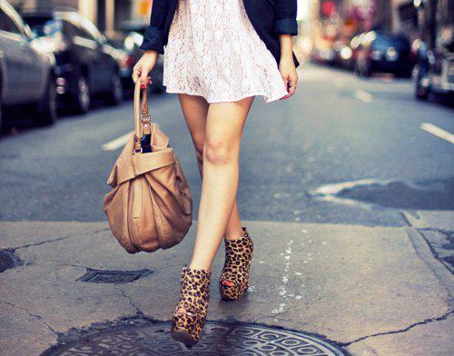 bags-dress-fashion-outfit-shoes-favim-com-438665