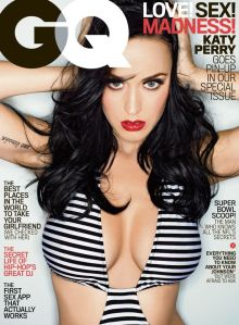 Katy-Perry-on-the-Cover-of-GQ