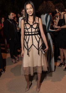 xiao-wen-ju-best-dressed-2015-cfda-vogue-fashion-fund-awards