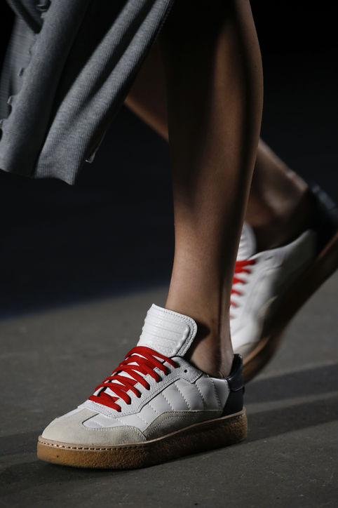 27-spring-2016-shoe-trends-sneakers-alexander-wang-h724