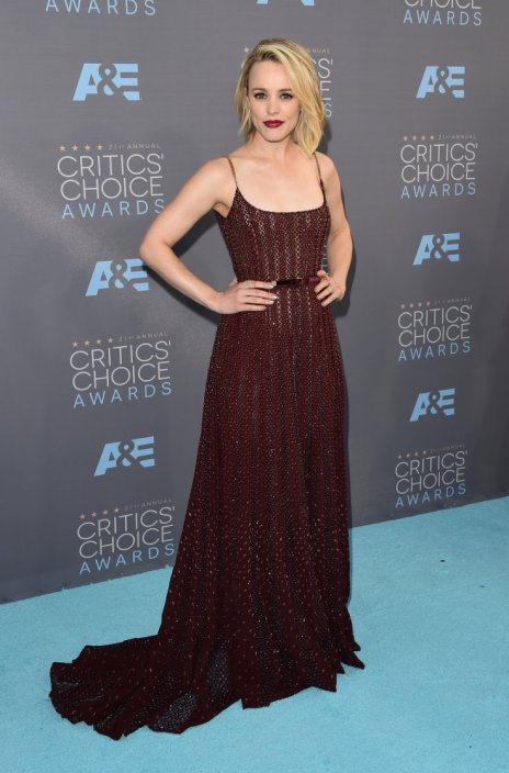 critics-choice-awards-2016