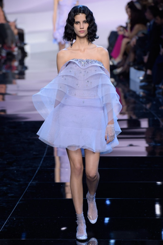 giorgio-armani-couture-spring-2016-collection-1