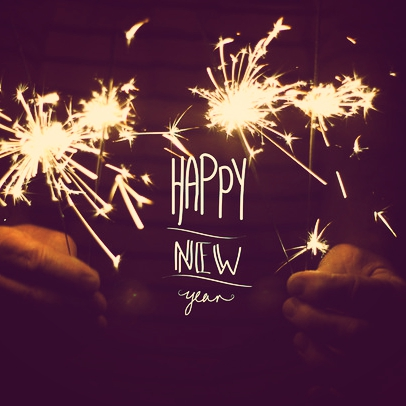 happy-new-year-tumblr-1_fotor