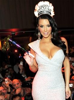 kim-kardashian-new-years-eve