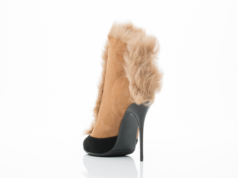 Non-Blonde-shoes-Bianca-(Tan)-010603