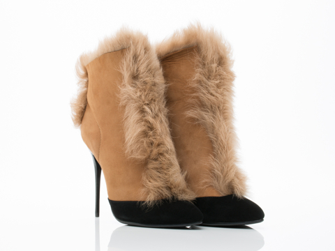 Non-Blonde-shoes-Bianca-(Tan)-010606