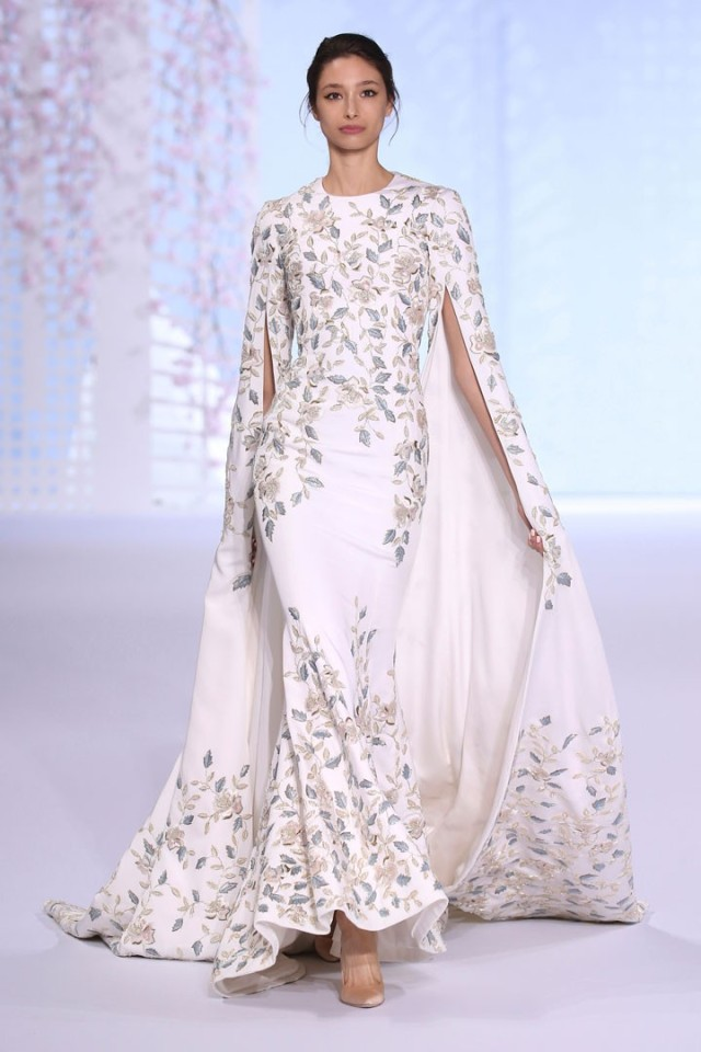 ralph-_-russo-ss16-look-45-thumb