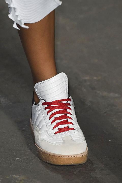 hbz-ss2016-trends-shoes-sneaks-alexander-wang-clp-rs16-2224