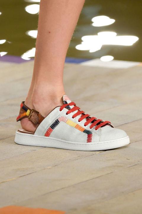 hbz-ss2016-trends-shoes-sneaks-hilfiger-clp-rs16-0439.jpg