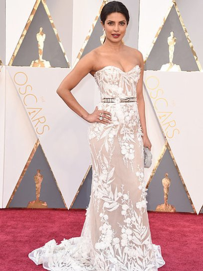 Priyanka-Chopra-OscarsSoWhite-Controversy-Art-Shouldnt-Defined-Color-Your-Skin