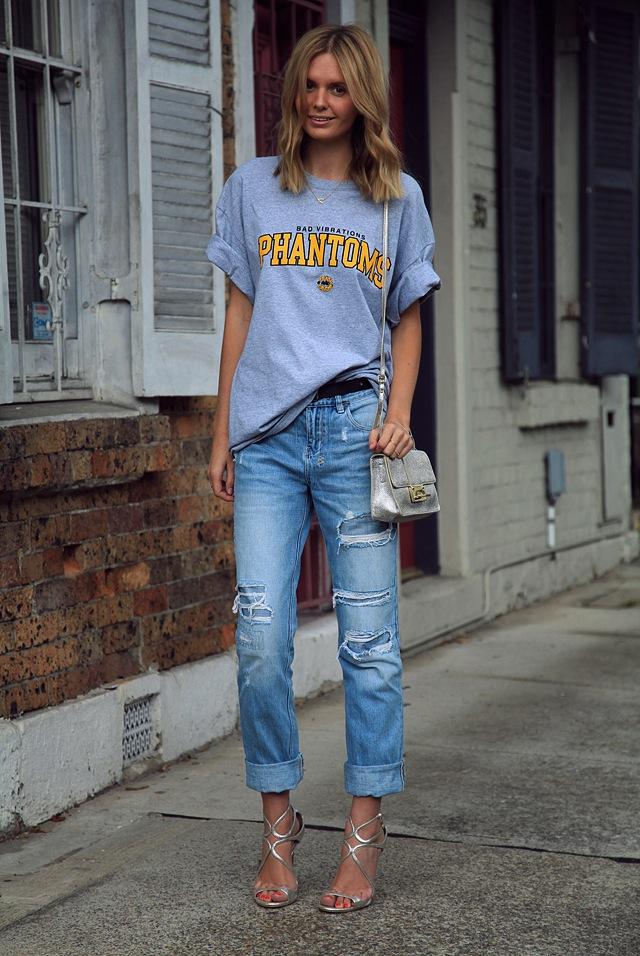 Streetwear – ELLY CLAY BLOG