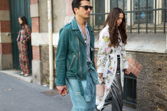 hbz-street-style-pfw-2016-day5-25