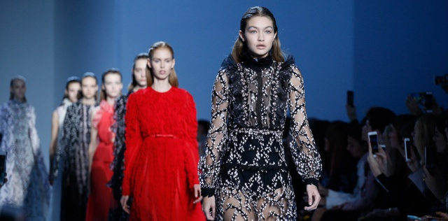 home_giambattista_valli_7888_1024x507.jpg